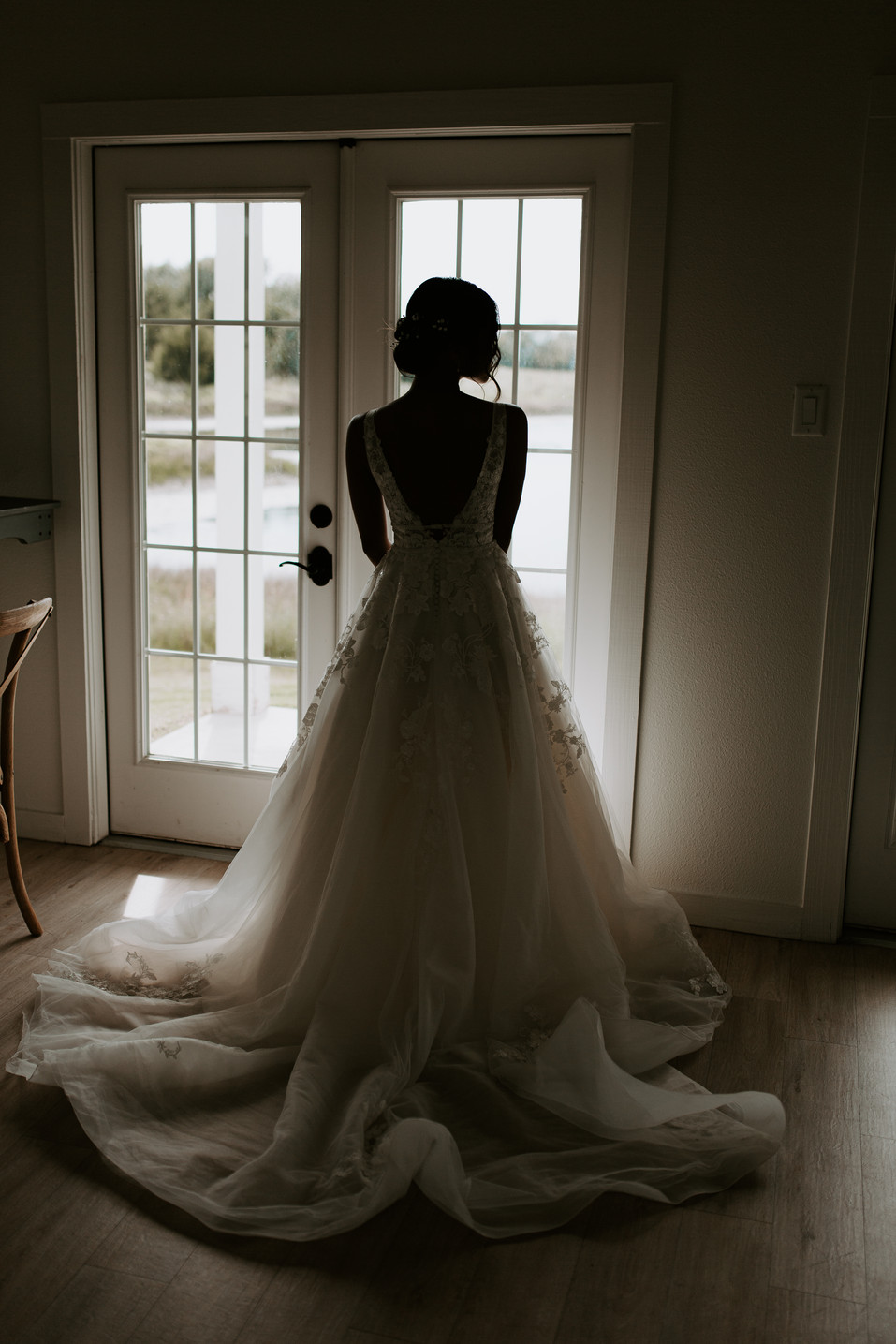 WEDDING (86 of 578).jpg