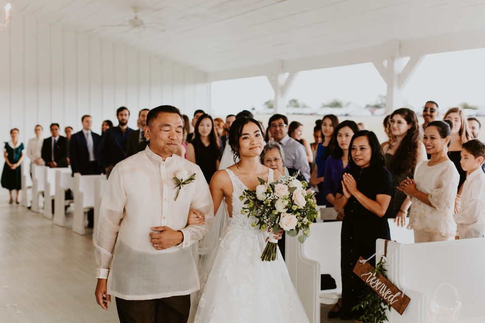WEDDING (260 of 578).jpg