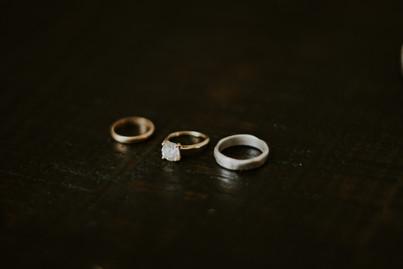 WEDDING (7 of 78).jpg