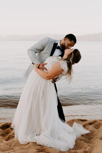 WEDDING (1 of 1)-17.jpg