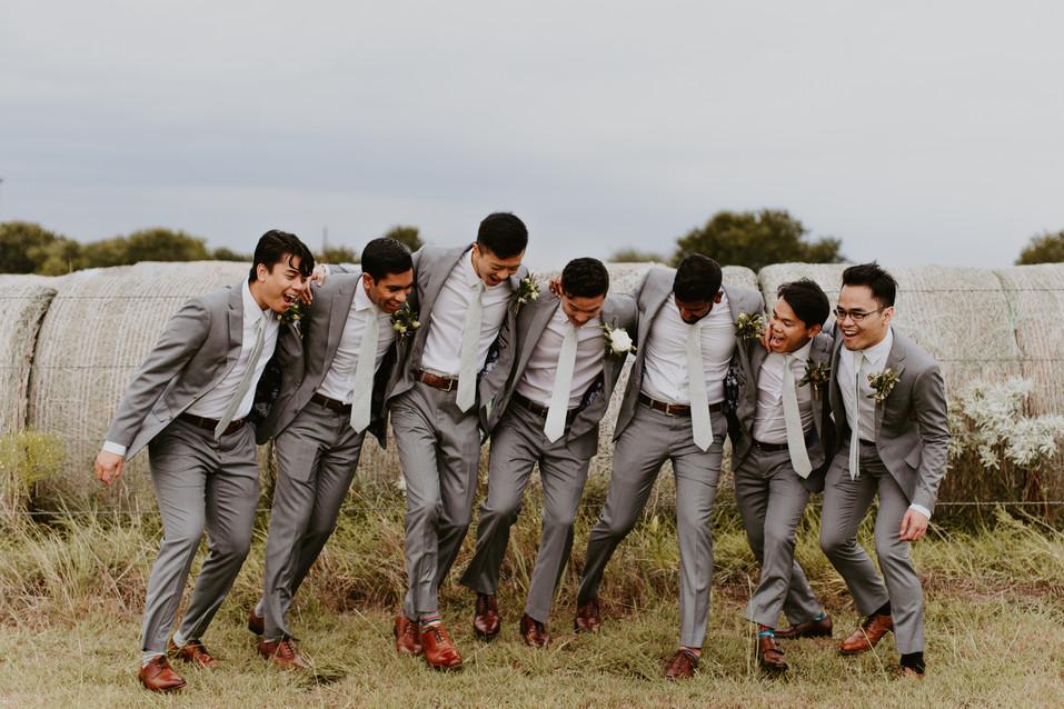 WEDDING (178 of 578).jpg