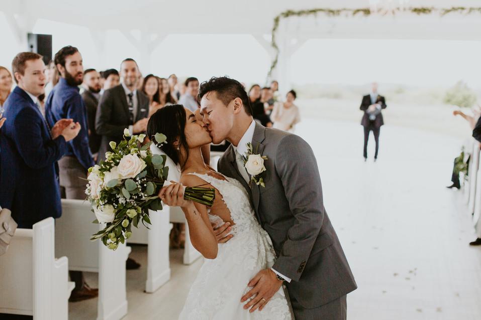 WEDDING (348 of 578).jpg