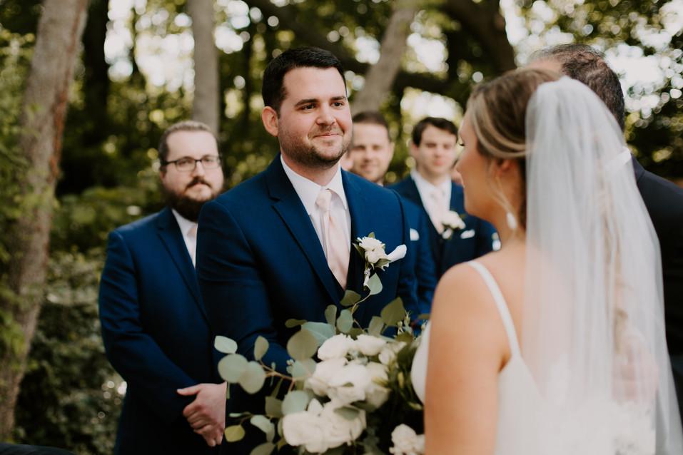 WEDDING (143 of 416).jpg
