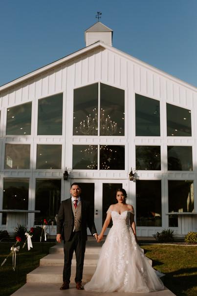 WEDDING (116 of 248).jpg
