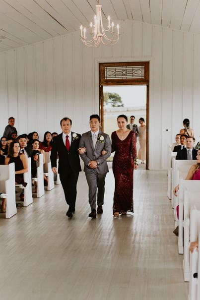 WEDDING (219 of 578).jpg
