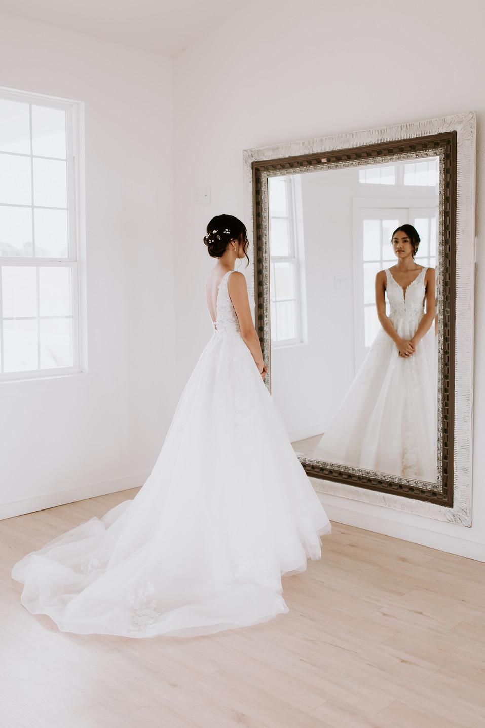 WEDDING (56 of 578).jpg