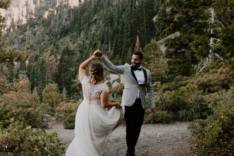 WEDDING (1 of 2)-3.jpg