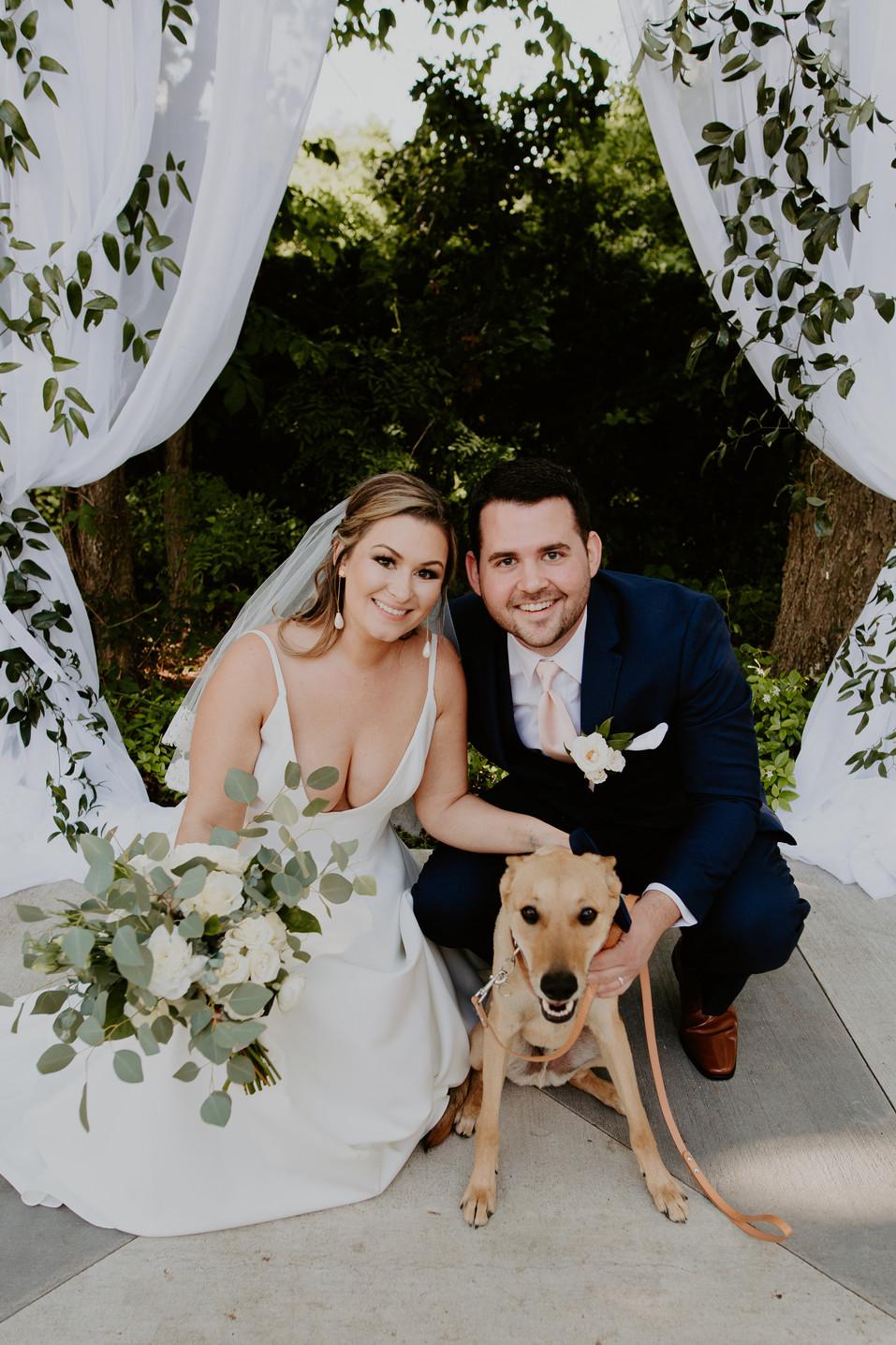 WEDDING (231 of 416).jpg