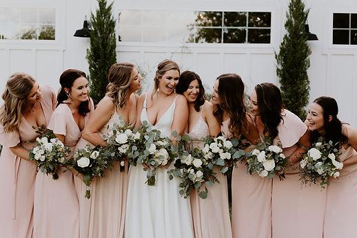 WEDDING (266 of 416).jpg