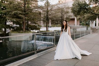 WEDDING (61 of 687).jpg