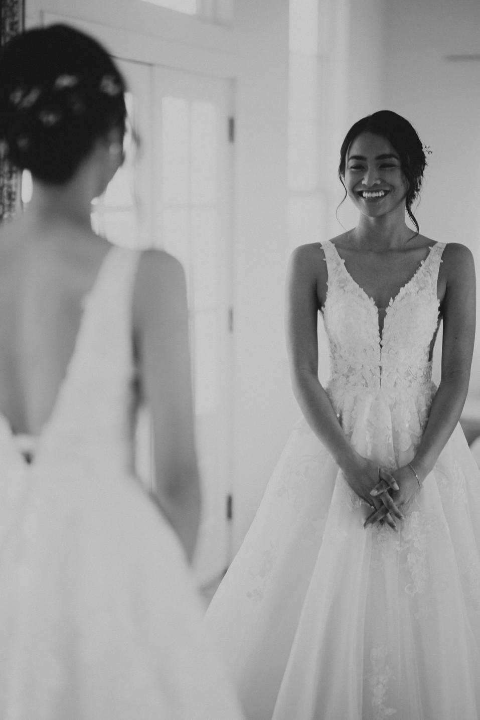 WEDDING (59 of 578).jpg