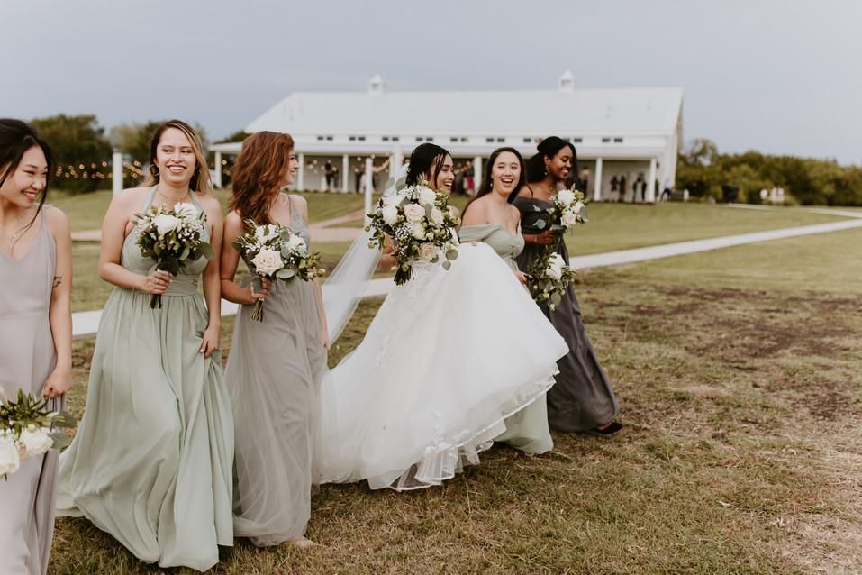 WEDDING (409 of 578).jpg