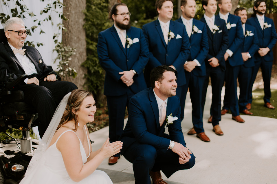 WEDDING (147 of 416).jpg