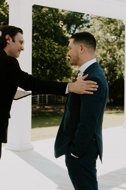 WEDDING (67 of 128).jpg