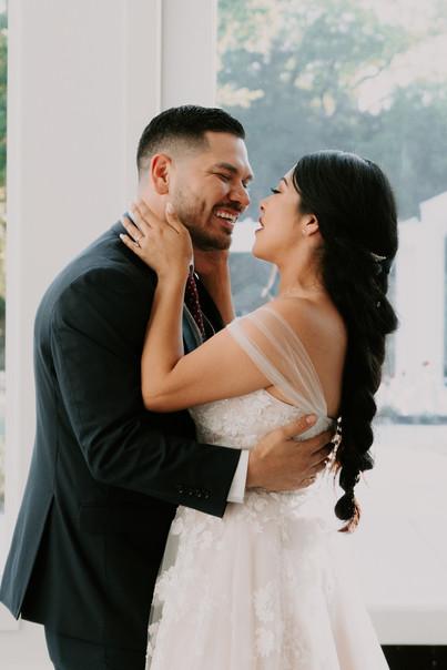WEDDING (108 of 128).jpg