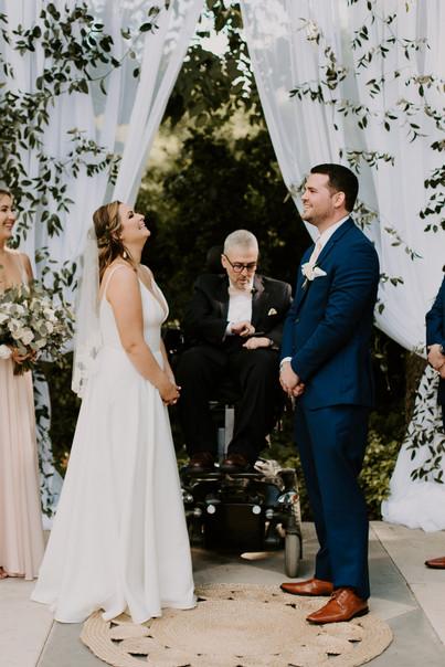 WEDDING (163 of 416).jpg