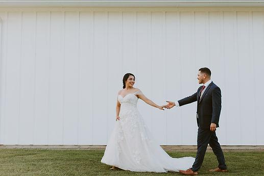 WEDDING (123 of 248).jpg
