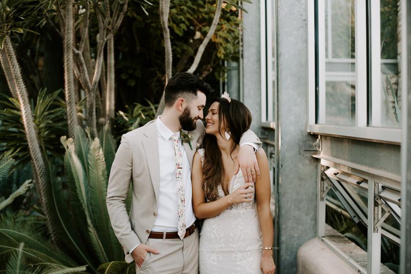 elopement (1 of 1)-3.jpg