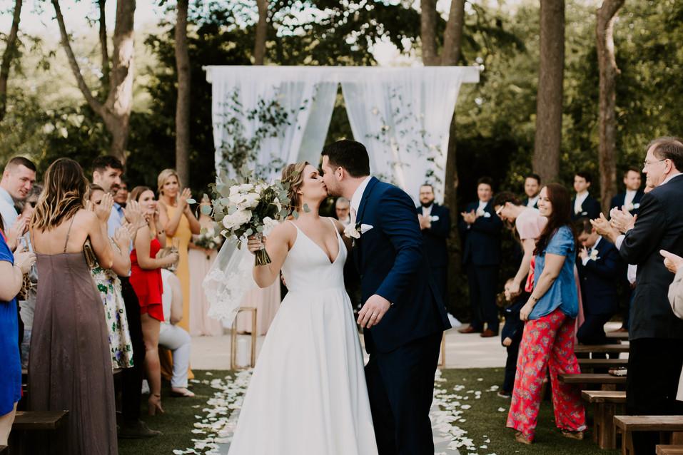 WEDDING (208 of 416).jpg