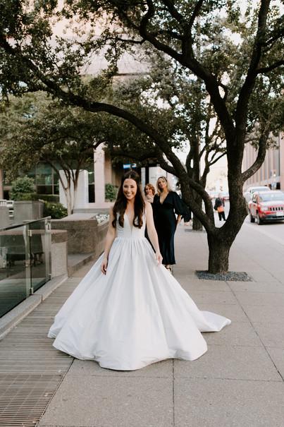 WEDDING (58 of 687).jpg