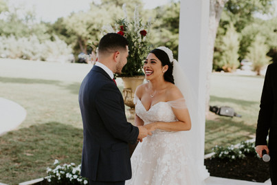 WEDDING (34 of 248).jpg