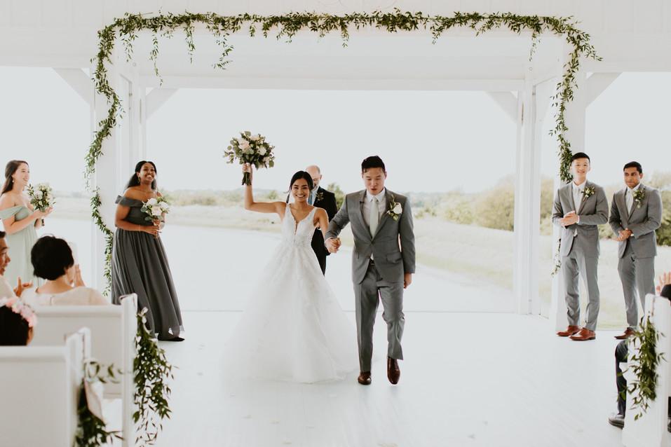 WEDDING (342 of 578).jpg