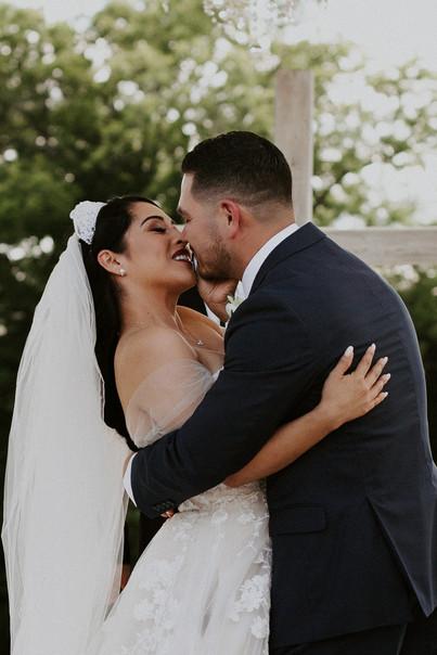 WEDDING (46 of 248).jpg