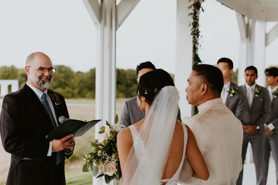 WEDDING (263 of 578).jpg