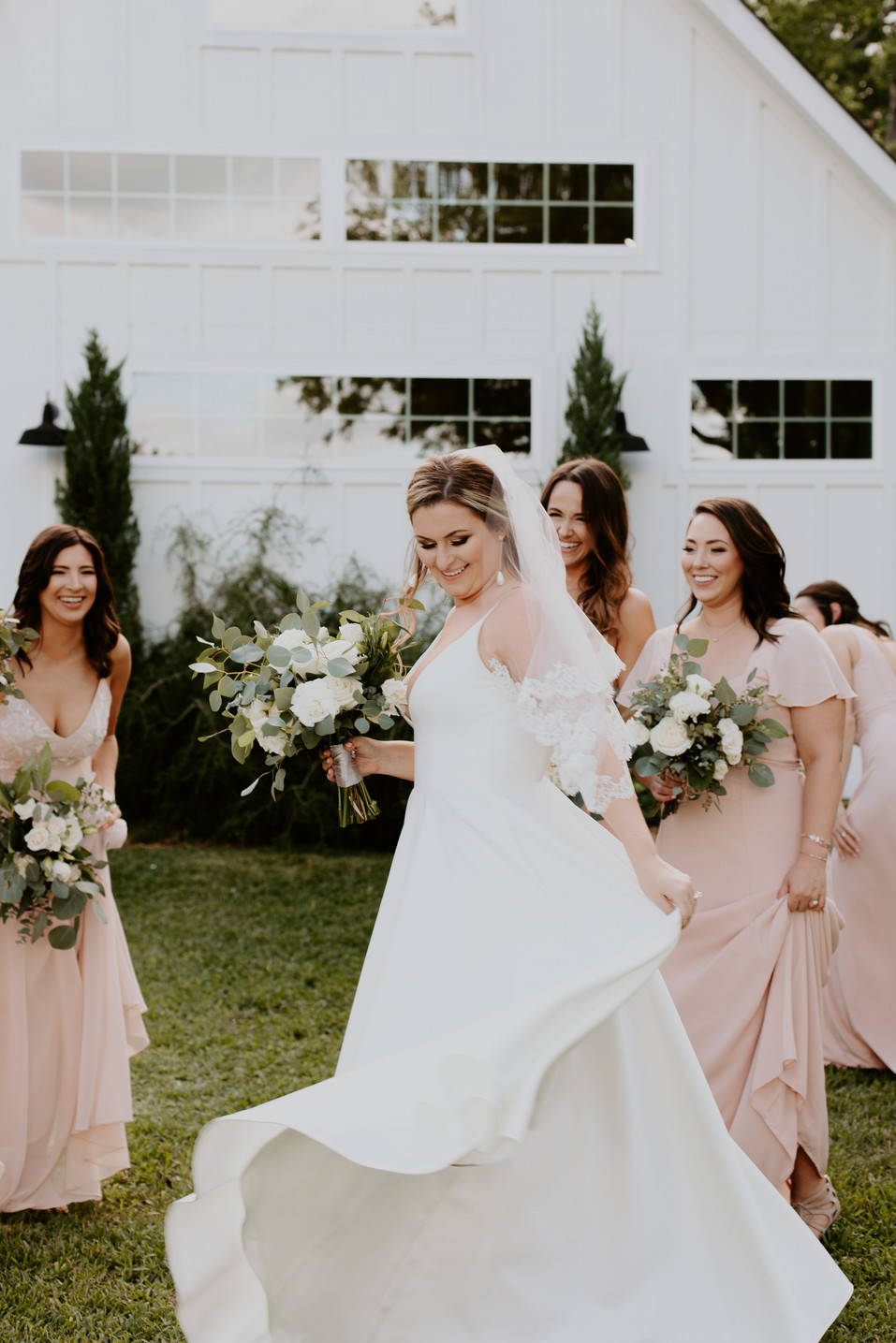 WEDDING (262 of 416).jpg
