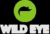 WILD EYE_Logo-export-RGB_ALL_v2_Artboard 4_edited.png
