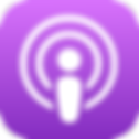 Podcasting_icon.png