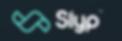 Slyp logo.png
