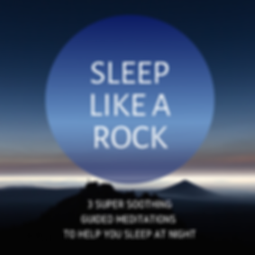 Sleep Like A Rock.png