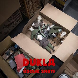 DUKLAmof020.jpg