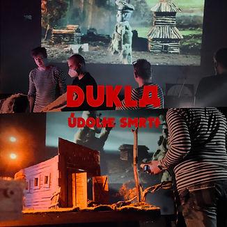 DUKLAmof02.jpg