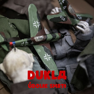 DUKLAmof029.jpg