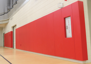 Athletic Equipment Idaho Wallpads by porter