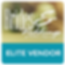 BAW_elite-vendor-badge.png