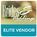 BAW_elite-vendor-badge.png