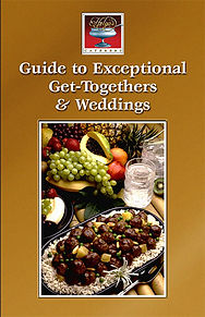 helgas_guide_Exceptional_Weddings-1.jpg