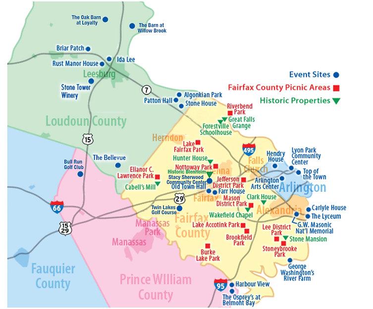 Map updated June 2021.jpg