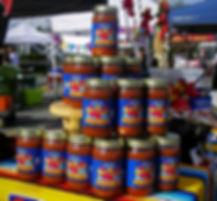 Salsa jars market_edited.jpg