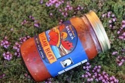 Made in Alaska salsa