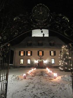 Schloss Wyl Dez. 2012 4155