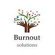 Burnout Solutions