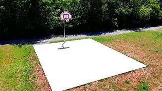 Time Away Resort basketball pic.jpg