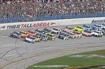 Speedway pic 2.jpg