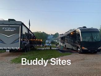 Buddy Sites 0.JPG