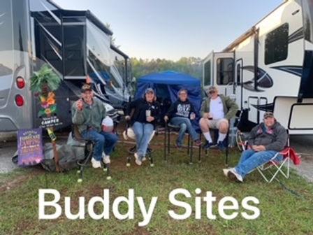 Buddy Sites.JPG