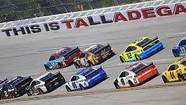 Speedway 2.jpg
